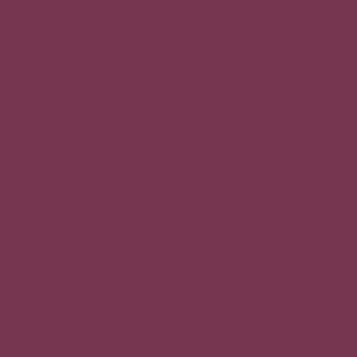 telephone roxo